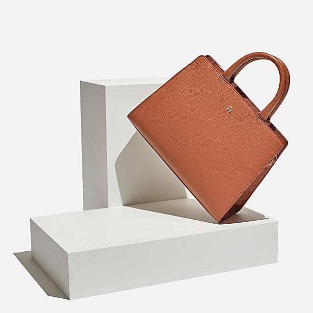 Großhändler authentisch Billiger Preis aigner handtasche